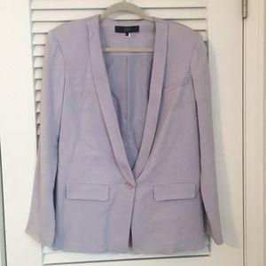 Tibi New York Blazer Jacket